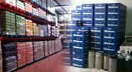 Distribuciones Perales